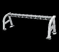 MATRIX G1-FW158 Подставка под гантели