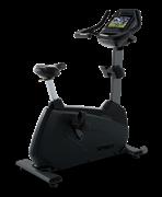 Велотренажер SPIRIT CU900ENT