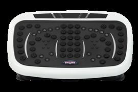 Виброплатформа VF-M630 black