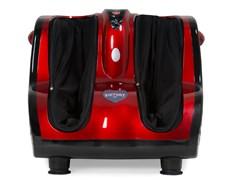 Массажер для ног VF-M9001 Red