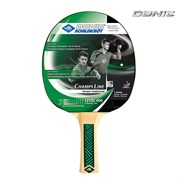 Ракетка для настольного тенниса DONIC Champs 400