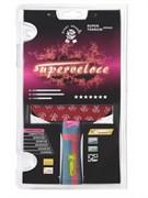 Ракетка для настольного тенниса SuperVeloce