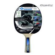 Ракетка для настольного тенниса DONIC OVTCHAROV 900