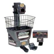 Робот настольный DONIC NEWGY ROBO-PONG 1040