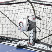 Робот настольный DONIC NEWGY ROBO-PONG 3050 XL