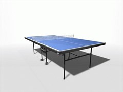 Теннисный стол WIPS Royal - C