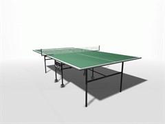 Теннисный стол WIPS Roller Outdoor