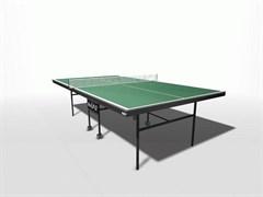 Теннисный стол WIPS Royal Outdoor - С