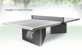 Стол н/т Start Line City Power Outdoor