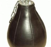 Боксерская груша 30 кг