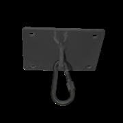 Кронштейн для груш потолочный №3 AbsoluteChampion