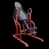 Инверсионный стол Body-Solid