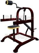 Тренажер для мышц шеи Rubin