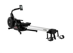 Гребной тренажер AeroFit X-ROW
