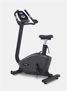 Велотренажер вертикальный  FITEX PRO - U