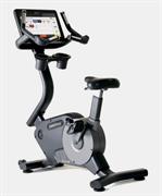 Велотренажер вертикальный  Pulse Fitness CIRUS 240G