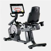 Велотренажер горизонтальный Pulse Fitness CIRUS 250G