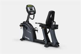 Велотренажер горизонтальный Sports Art C545R