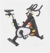 Велотренажер скоростной FITEX PRO Prof-M