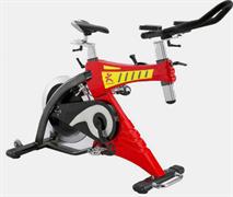 Велотренажер скоростной FITEX PRO Prof-R