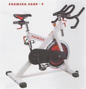 Велотренажер скоростной FITEX PRO Prof-V