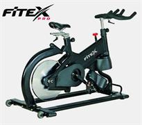 Велотренажер скоростной FITEX PRO Real Rider