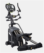 Степпер Cross Trainer S775