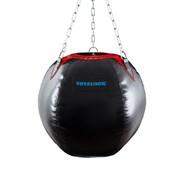 Груша боксерская TOTALBOX шар большой