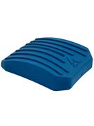 Подушка для укрепления мышц спицы и корпуса