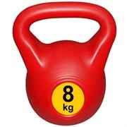 Гиря 8 кг