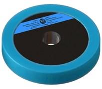 Диск 2,5 кг Pro на диам. 30 мм