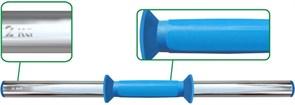 Гриф для гантели  Pro на диам. 30 мм, 50 см, 2 кг