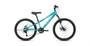 Велосипед AL 24 D (2020)