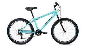 Велосипед Altair MTB HT 24 1.0 (2020)