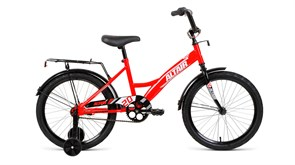 Велосипед Altair Kids 20 (2020)