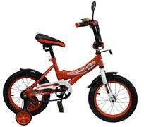 """Велосипед Mento 16"""" 1ск. арт.SW06"""