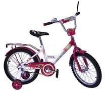 """Велосипед Mento арт.SW R23 14"""" 1ск."""