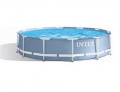 Каркасный бассейн Intex 28710 366x76