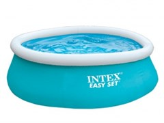 Надувной бассейн Intex Easy Set Pool 28101 | 54402, 183х51 см