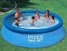 Бассейн Intex арт.28130 Easy Set 366х76см