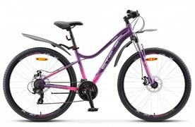 """Велосипед Miss 7100 MD 27.5"""" V020"""