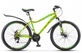 """Велосипед Miss 5000 MD 26"""" V011"""