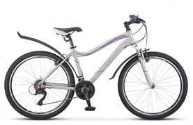 Велосипед Miss 5000 V 26 V040 (2019)