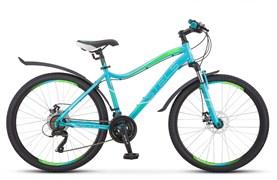 Велосипед Miss 5000 MD 26 V010 (2019)