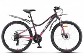 """Велосипед Miss 5100 MD 26"""" V040"""