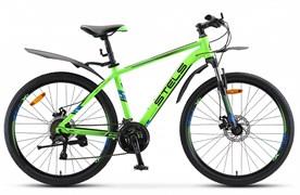 """Велосипед Navigator 640 MD 26"""" V010"""