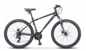 """Велосипед Navigator 500 D 26"""" F010"""