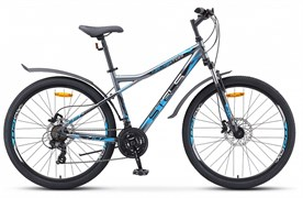 """Велосипед Navigator 710 D 27.5"""" V010"""