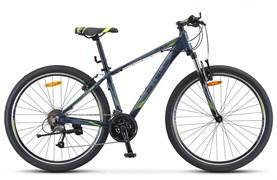 Велосипед Navigator 710 V 27.5 V010 (2019)