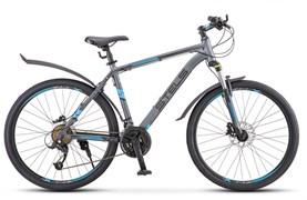 """Велосипед Navigator 640 D 26"""" V010 (2019)"""